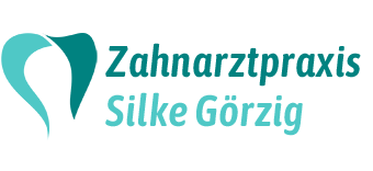 Zahnarztpraxis Berlin - Tegel - Silke Görzig