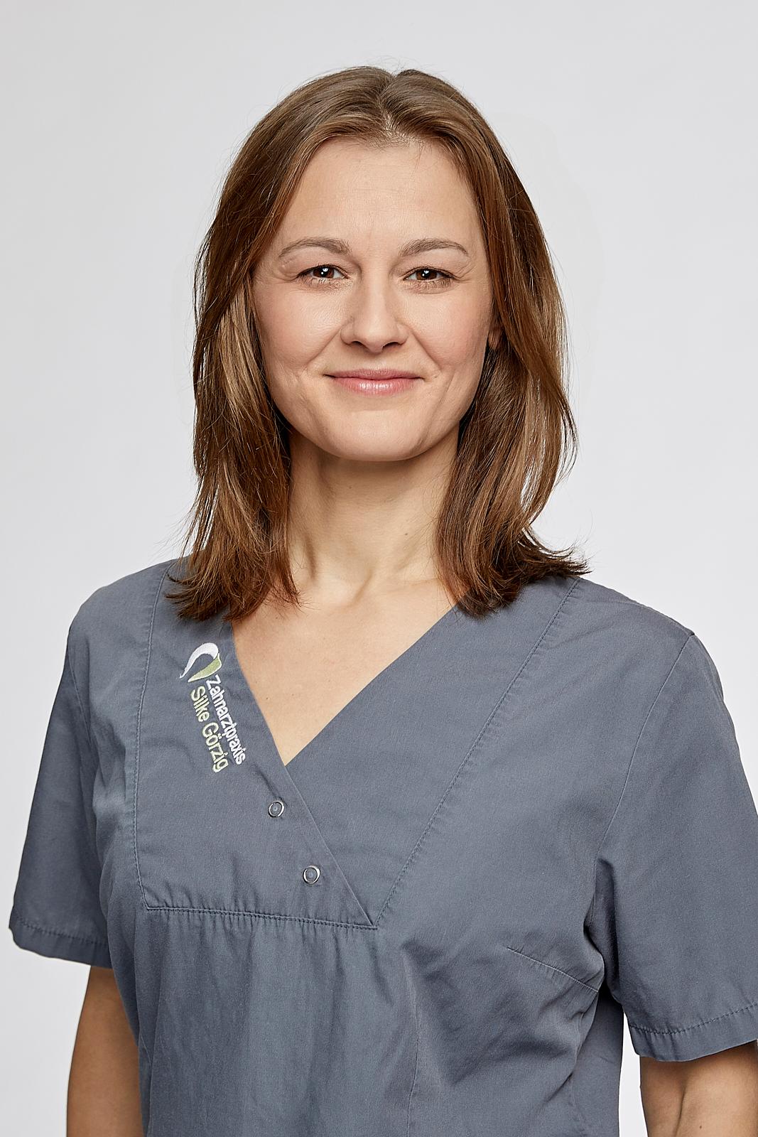 Michaela Schneider